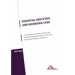 Essential obstetric and...