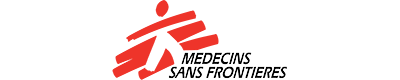 ISIPRINT - MSF medical guidelines